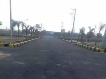 200 sqft, Plot in Builder Project Medchal, Hyderabad at Rs. 52.0000 Lacs