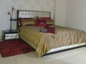 1395 sqft, 3 bhk Apartment in Proview Officer City Raj Nagar Extension, Ghaziabad at Rs. 37.0000 Lacs