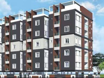 1100 sqft, 2 bhk Apartment in Builder Motherlands Celebrity castle Tada, Nellore at Rs. 29.7000 Lacs