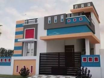 600 sqft, 1 bhk IndependentHouse in Builder Project Walajabad, Chennai at Rs. 10.8000 Lacs