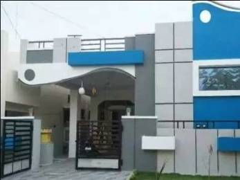 1000 sqft, 2 bhk IndependentHouse in Builder Sri pachiamman nagar Seelanaickenpatti, Salem at Rs. 25.0000 Lacs
