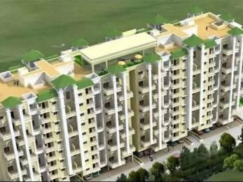 945 sqft, 2 bhk Apartment in Sky Kasturi Heights Wathoda, Nagpur at Rs. 28.8300 Lacs