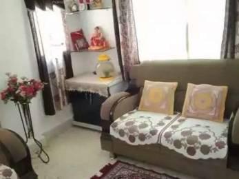 550 sqft, 1 bhk Apartment in Builder Project Gurudwara Road, Jamnagar at Rs. 17.0000 Lacs