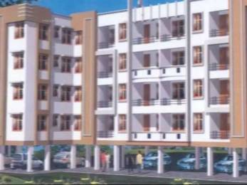 1258 sqft, 2 bhk Apartment in Star India Construction Shiv Bhajju Complex Anisabad, Patna at Rs. 38.0000 Lacs