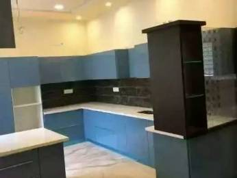 3500 sqft, 4 bhk IndependentHouse in Builder Project Green Model Town, Jalandhar at Rs. 2.0000 Cr