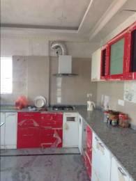 1640 sqft, 3 bhk Apartment in Builder Project Lake Gardens, Kolkata at Rs. 1.1500 Cr