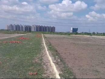 450 sqft, Plot in Builder Project Mayur Vihar, Delhi at Rs. 1.7500 Lacs