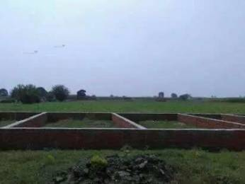 450 sqft, Plot in Builder Project Mahipalpur, Delhi at Rs. 1.7500 Lacs