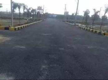 3600 sqft, Plot in Builder Project Yadagirigutta, Hyderabad at Rs. 24.0000 Lacs