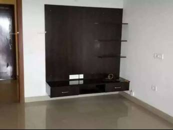 1332 sqft, 2 bhk Apartment in Purva Highland Anjanapura, Bangalore at Rs. 56.0000 Lacs