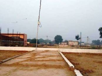 900 sqft, Plot in Builder Project Tilak Nagar, Delhi at Rs. 3.5000 Lacs