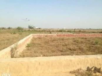 1540 sqft, Plot in Builder Project Budh Vihar, Delhi at Rs. 2.1000 Lacs