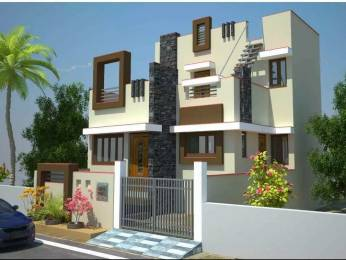 900 sqft, 2 bhk IndependentHouse in Builder sidsar road BhavnagarSidsar Road, Bhavnagar at Rs. 27.5100 Lacs