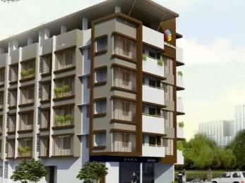 955 sqft, 2 bhk Apartment in Builder Project Bondel, Mangalore at Rs. 28.6500 Lacs