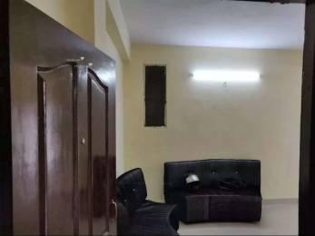 1495 sqft, 3 bhk Apartment in Builder Gayatri kunj Soceity Regional Park Road, Indore at Rs. 35.0000 Lacs