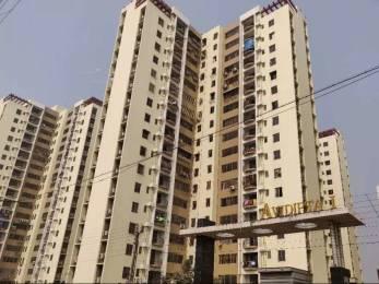 1566 sqft, 3 bhk Apartment in Bengal Peerless Avidipta Mukundapur, Kolkata at Rs. 42000