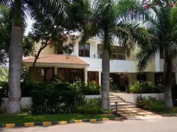 4500 sqft, 4 bhk Villa in Ferns Paradise Doddanekundi, Bangalore at Rs. 0.0100 Cr