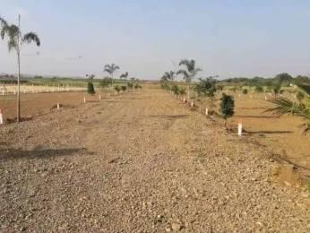 1600 sqft, Plot in Builder Project Hadapsar Saswad Jejuri Road, Pune at Rs. 4.8000 Lacs
