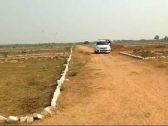 540 sqft, Plot in Builder Project Rohini, Delhi at Rs. 2.1000 Lacs