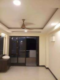 1650 sqft, 3 bhk Apartment in Builder Project Bani Park, Jaipur at Rs. 22000