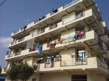 900 sqft, 2 bhk Apartment in Builder prem house Chiranjiv Vihar, Ghaziabad at Rs. 22.0000 Lacs
