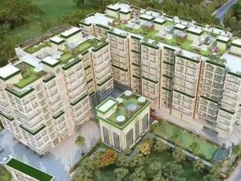 1811 sqft, 3 bhk Apartment in Builder capital heights itbp road dehradun GMS Road, Dehradun at Rs. 75.0000 Lacs