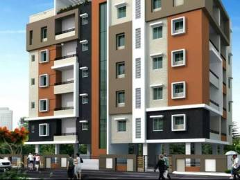 1170 sqft, 2 bhk Apartment in Builder Project PMPalem, Visakhapatnam at Rs. 40.0000 Lacs