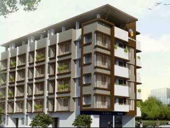 759 sqft, 2 bhk Apartment in Builder Project Bondel, Mangalore at Rs. 22.7700 Lacs