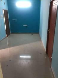 800 sqft, 2 bhk Apartment in Builder RKSS HIS GRACE Kolathur, Chennai at Rs. 15000