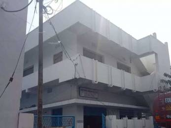 2400 sqft, 2 bhk BuilderFloor in Builder nageswara rao Autonagar Road, Vijayawada at Rs. 25000
