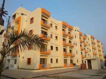 950 sqft, 2 bhk Apartment in Apical Anandam Homes Mahanagar Colony, Bareilly at Rs. 22.4900 Lacs