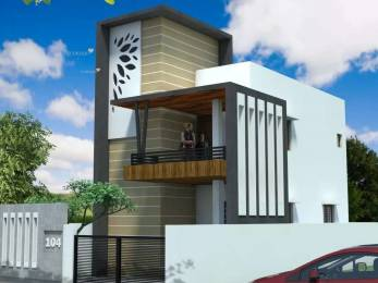 650 sqft, 2 bhk Villa in Builder Project Seelanaickenpatti, Salem at Rs. 24.0000 Lacs