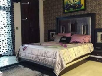 792 sqft, 2 bhk Apartment in Devika Skypers Raj Nagar Extension, Ghaziabad at Rs. 25.0000 Lacs