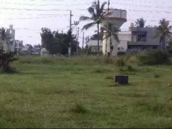 2400 sqft, Plot in Builder KBL Enclave basavahalli Mysore Vijayanagar 4th Stage, Mysore at Rs. 75.0000 Lacs