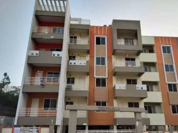 869 sqft, 2 bhk Apartment in AM Heritage RG Kengeri, Bangalore at Rs. 12000