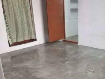600 sqft, 1 bhk BuilderFloor in Builder Project Nanjappa Nagar, Coimbatore at Rs. 4800