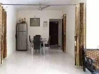 804 sqft, 2 bhk Apartment in Sonigara Opal Chinchwad, Pune at Rs. 16000