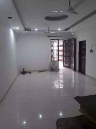 1900 sqft, 3 bhk BuilderFloor in Builder Project Phase 3B2 Mohali, Mohali at Rs. 24000