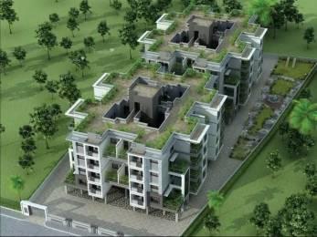 840 sqft, 2 bhk Apartment in Metro Heights Godhni, Nagpur at Rs. 17.6400 Lacs