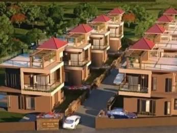 1740 sqft, 4 bhk Villa in Builder Project Mumbai Pune Expressway, Mumbai at Rs. 1.9500 Cr