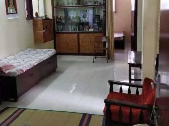 850 sqft, 2 bhk Apartment in Builder Project Purasaiwakkam, Chennai at Rs. 68.0000 Lacs