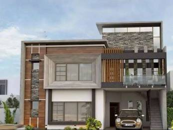 2900 sqft, 4 bhk IndependentHouse in Builder kanak avenue MR 11, Indore at Rs. 85.0000 Lacs