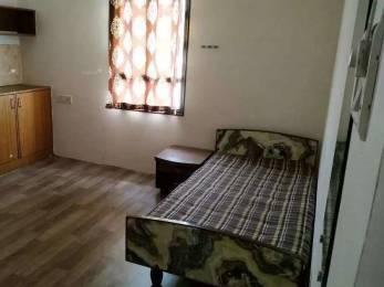 56ff5ea531 750 sqft, 1 bhk IndependentHouse in Builder Project Panduranga Nagar,  Bangalore at Rs.
