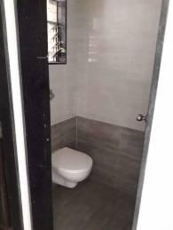 443 sqft, 1 bhk Apartment in Lamer Residency Panvel, Mumbai at Rs. 10000