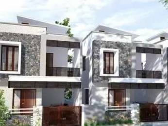 1738 sqft, 3 bhk Villa in Builder TRUCE ENCLAVE Perumbakkam, Chennai at Rs. 1.1000 Cr