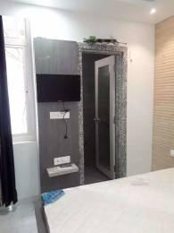 300 sqft, 1 bhk Apartment in Builder Elegance Apartments C Scheme, Jaipur at Rs. 17000