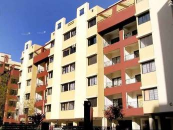 1575 sqft, 3 bhk Apartment in Vishwanath Sharanam 11 Satellite, Ahmedabad at Rs. 92.0000 Lacs