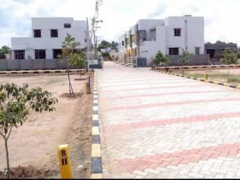 436 sqft, Plot in Builder 50cent Mattuthavani, Madurai at Rs. 6.0000 Lacs