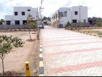 436 sqft, Plot in Builder valar nagar Uthangudi, Madurai at Rs. 4.0000 Lacs