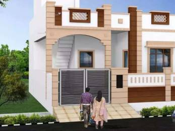 1 Bhk Apartments Flats For Sale Near Dhanwantari Hospital